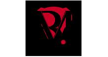 mvbarchitecten Logo